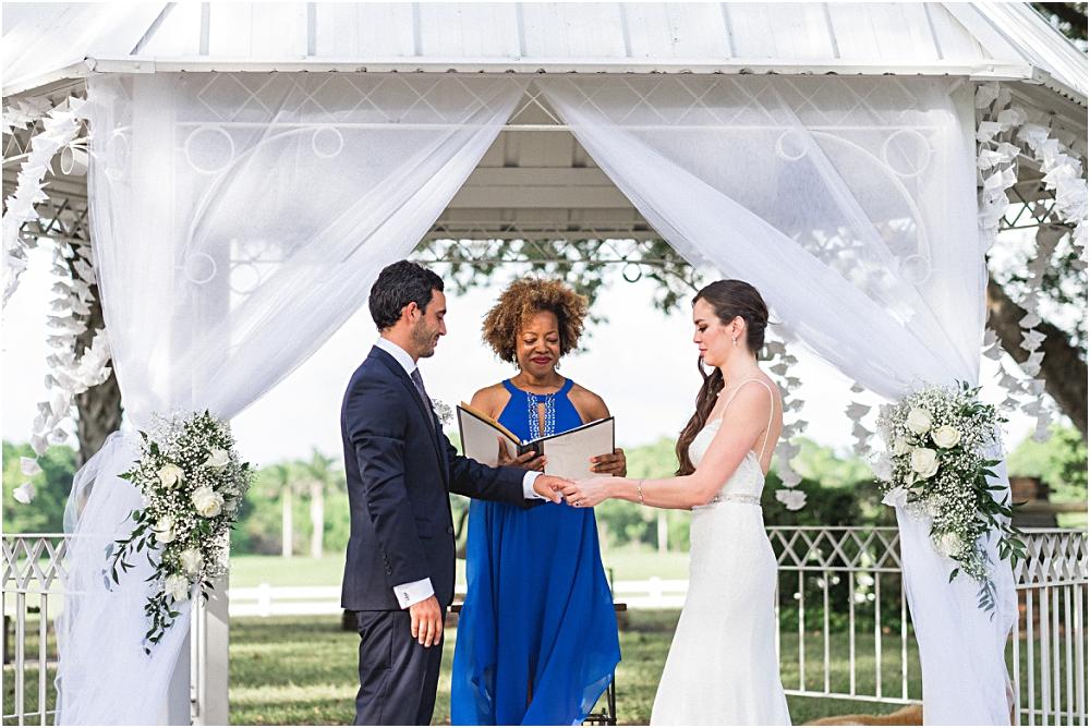 miami-wedding-photographer-rustic-outdoor_0420.jpg