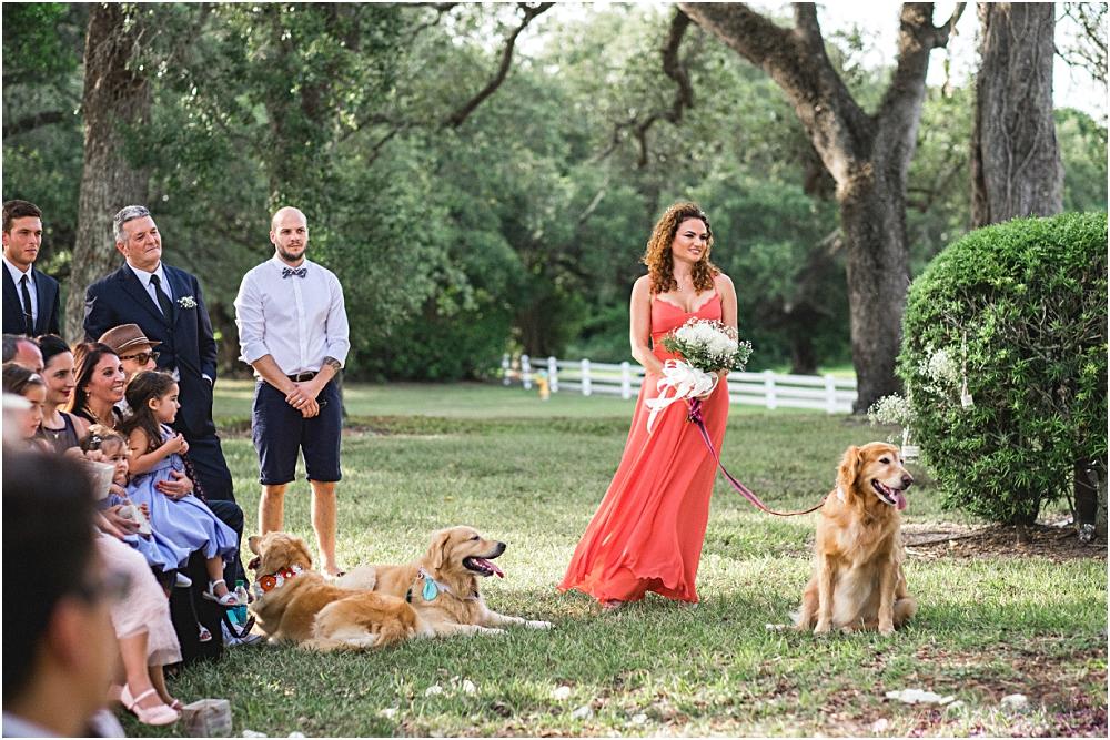 miami-wedding-photographer-rustic-outdoor_0415.jpg