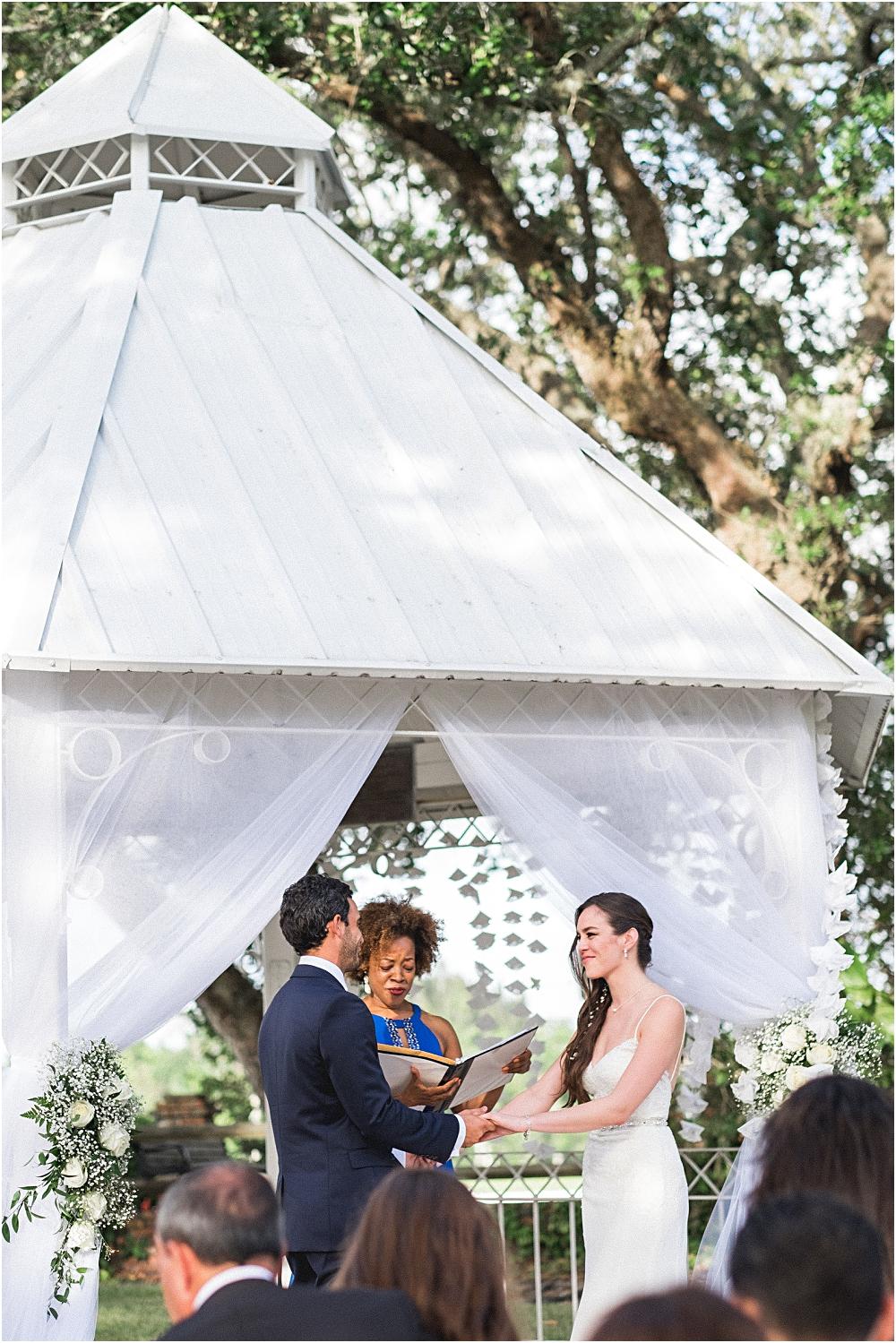 miami-wedding-photographer-rustic-outdoor_0419.jpg