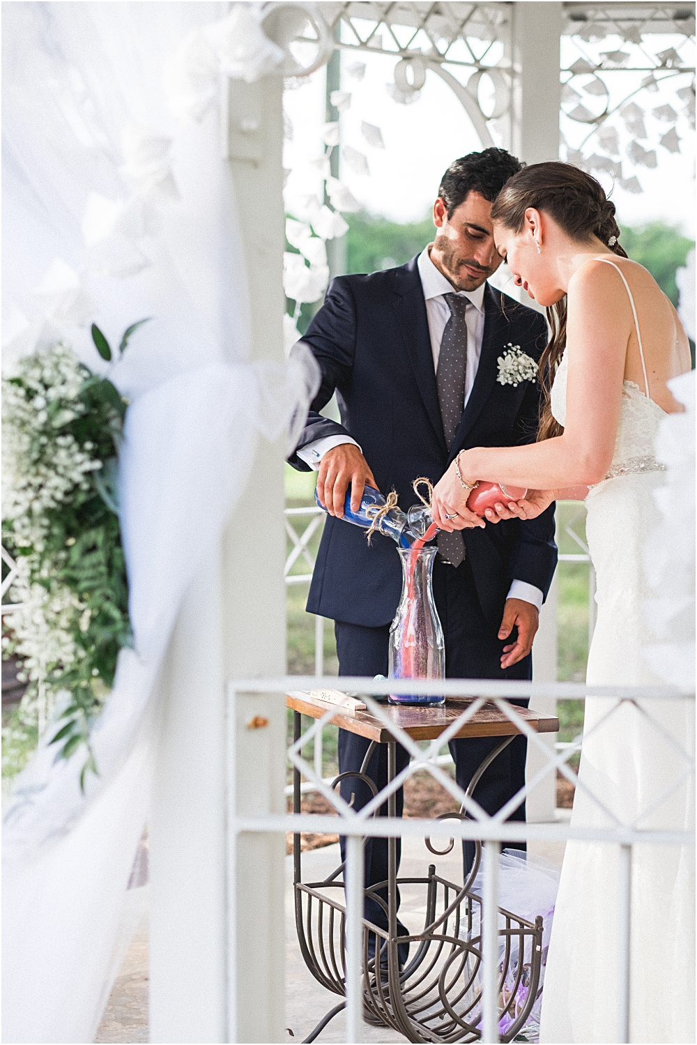 miami-wedding-photographer-rustic-outdoor_0421.jpg