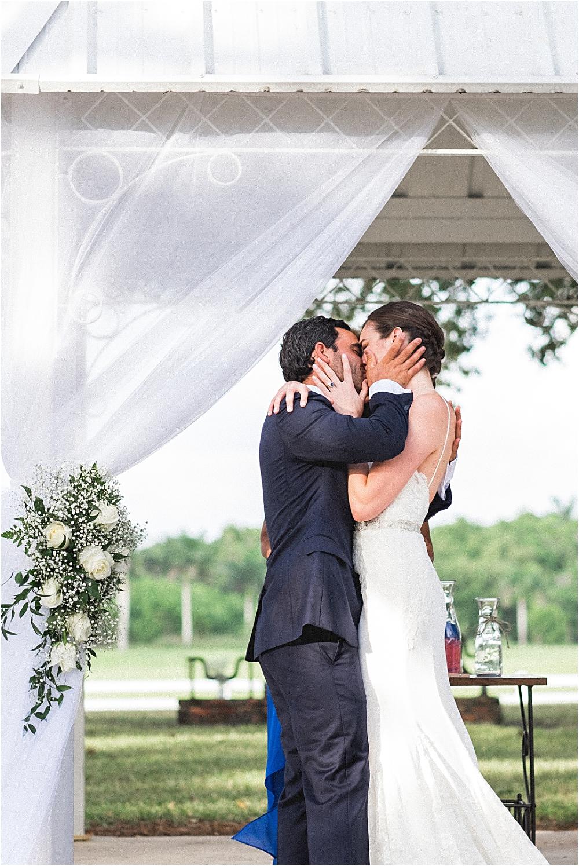 miami-wedding-photographer-rustic-outdoor_0422.jpg