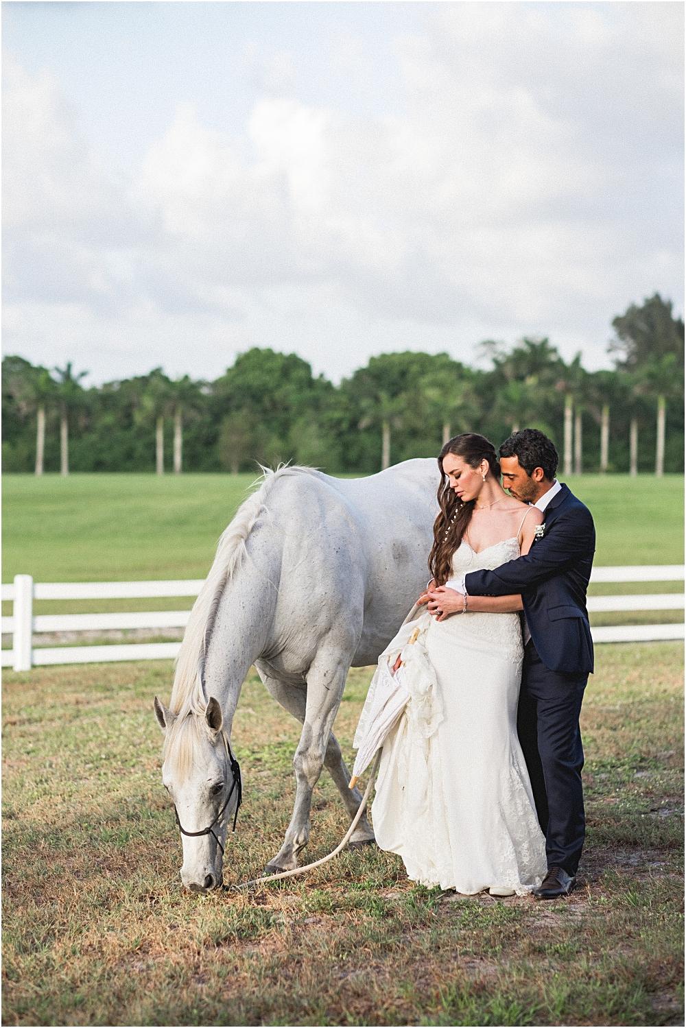miami-wedding-photographer-rustic-outdoor_0427.jpg