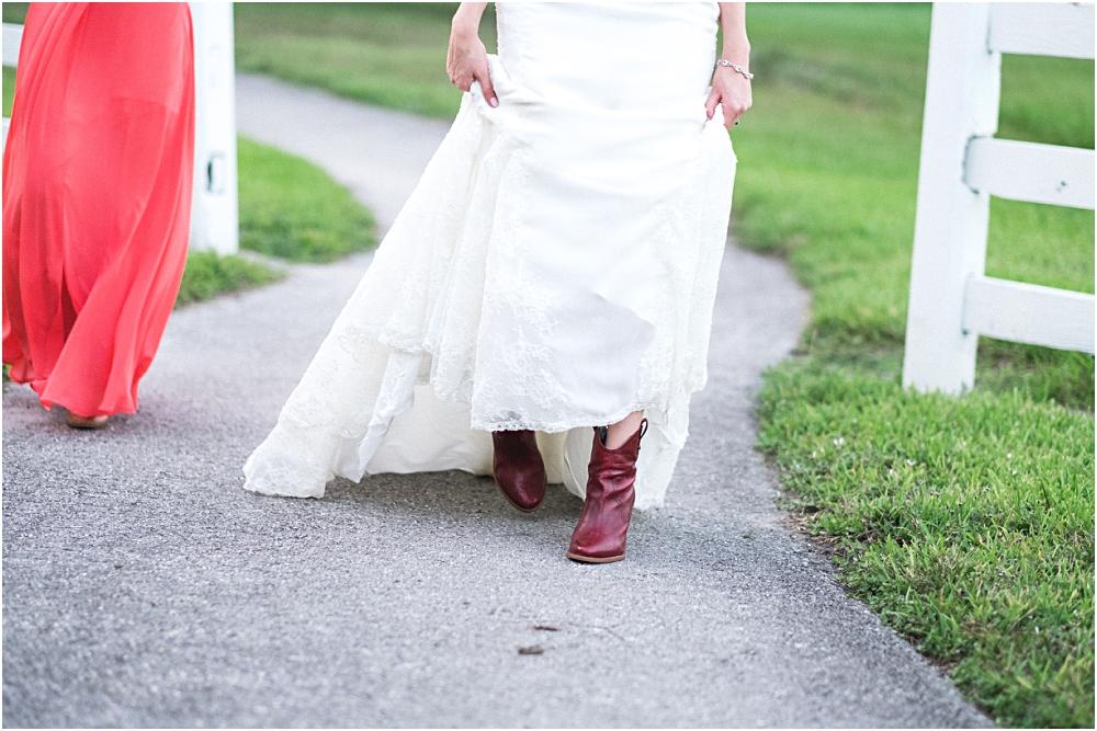 miami-wedding-photographer-rustic-outdoor_0436.jpg