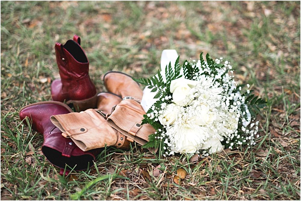 miami-wedding-photographer-rustic-outdoor_0430.jpg