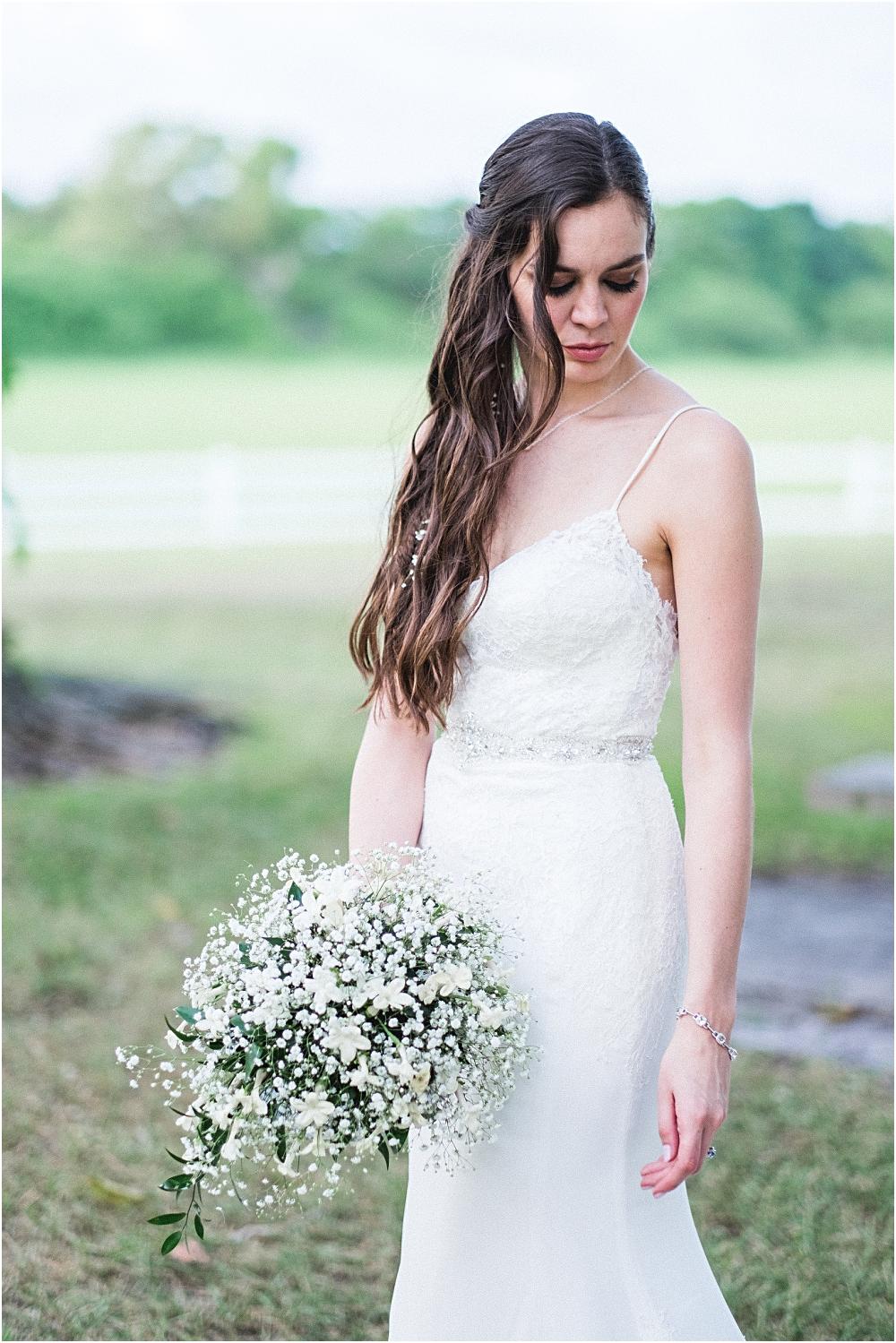 miami-wedding-photographer-rustic-outdoor_0431.jpg