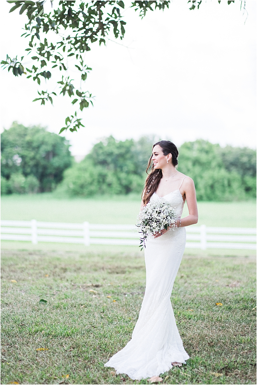 miami-wedding-photographer-rustic-outdoor_0435.jpg