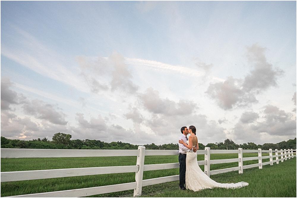 miami-wedding-photographer-rustic-outdoor_0438.jpg