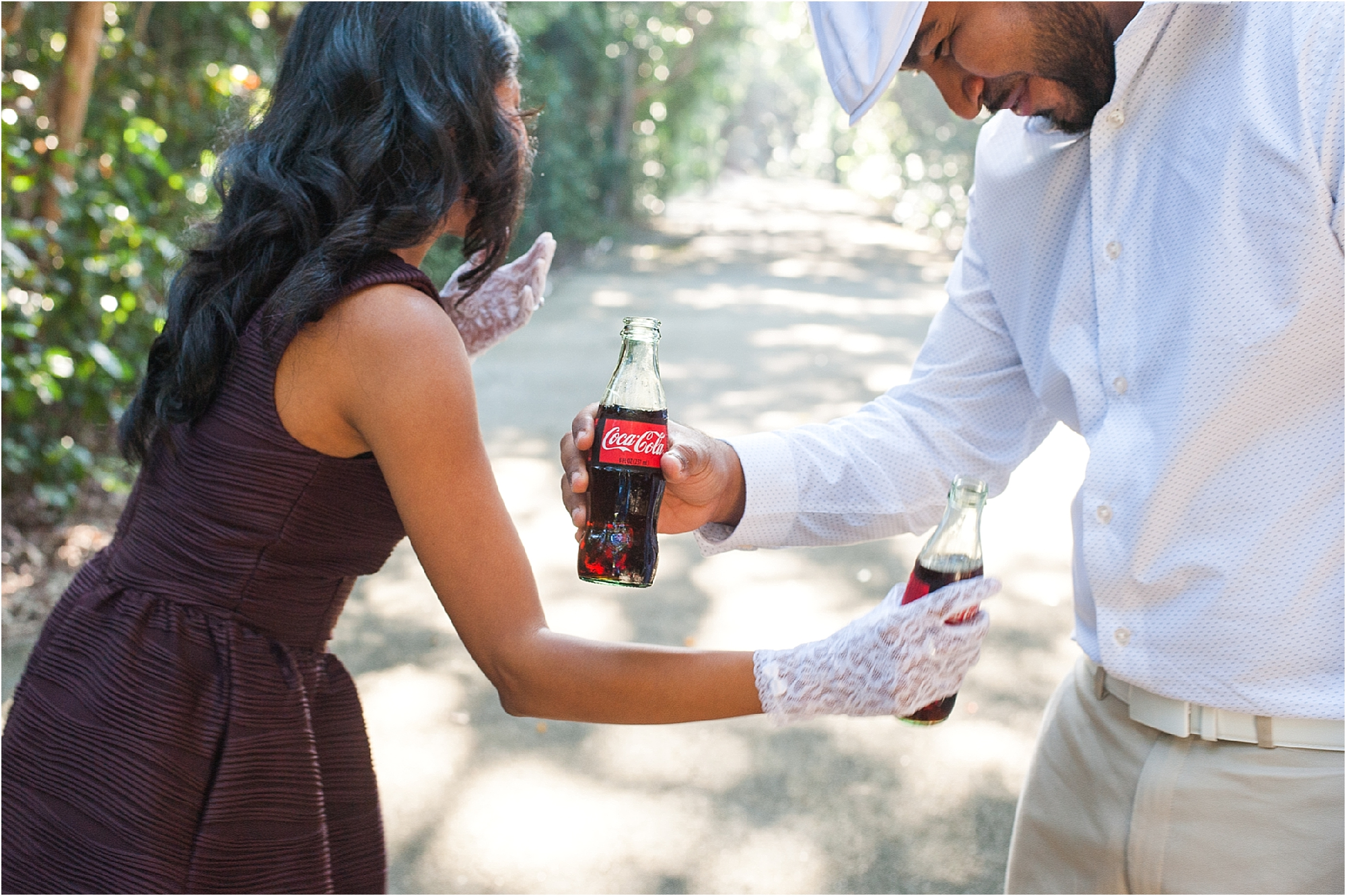 miami-wedding-photographer-rustic-outdoor_0471.jpg