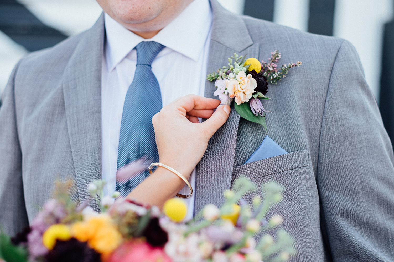 Jessenia Gonzalez Photography-Wynwood-Miami-Wedding-Bridesmaids-groomsmen (25 of 40).jpg