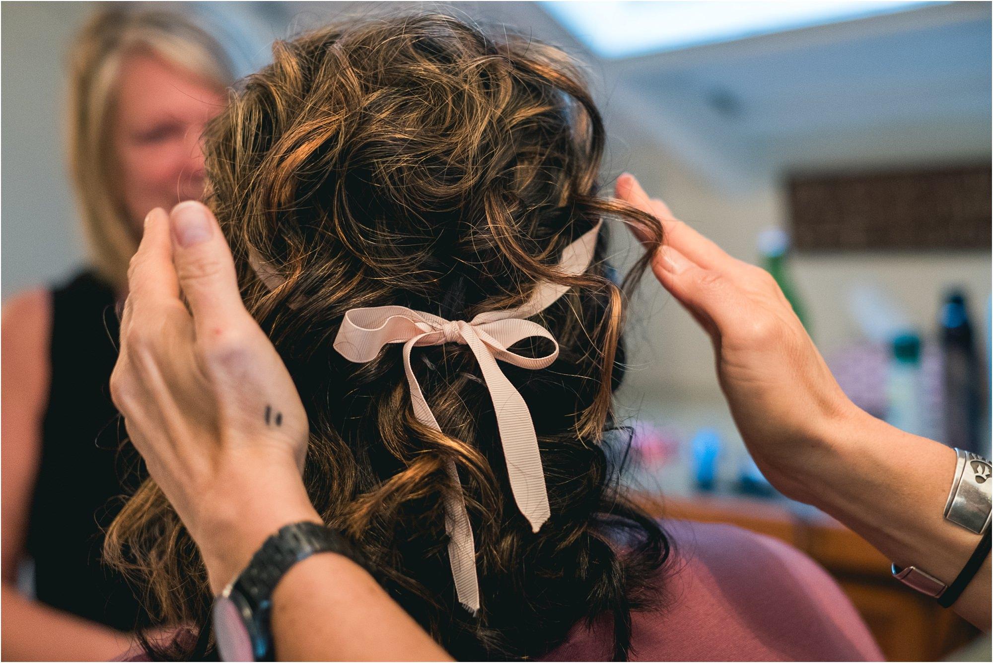 same sex wedding-key west-florida-jessenia gonzalez-miami wedding photographer_0847.jpg