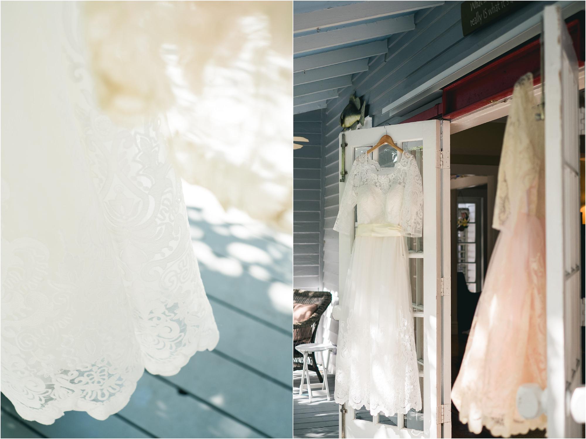 same sex wedding-key west-florida-jessenia gonzalez-miami wedding photographer_0853.jpg