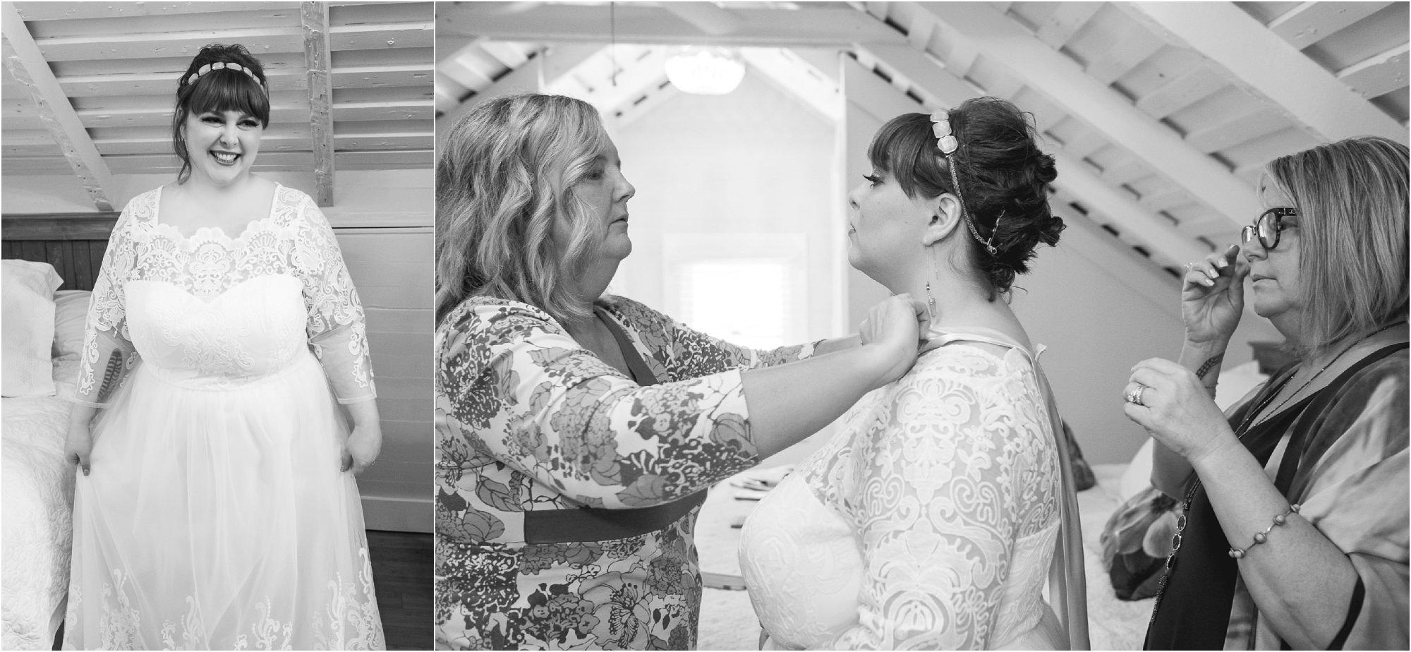 black and white-same sex wedding-key west-florida-jessenia gonzalez-miami wedding photographer_0962.jpg