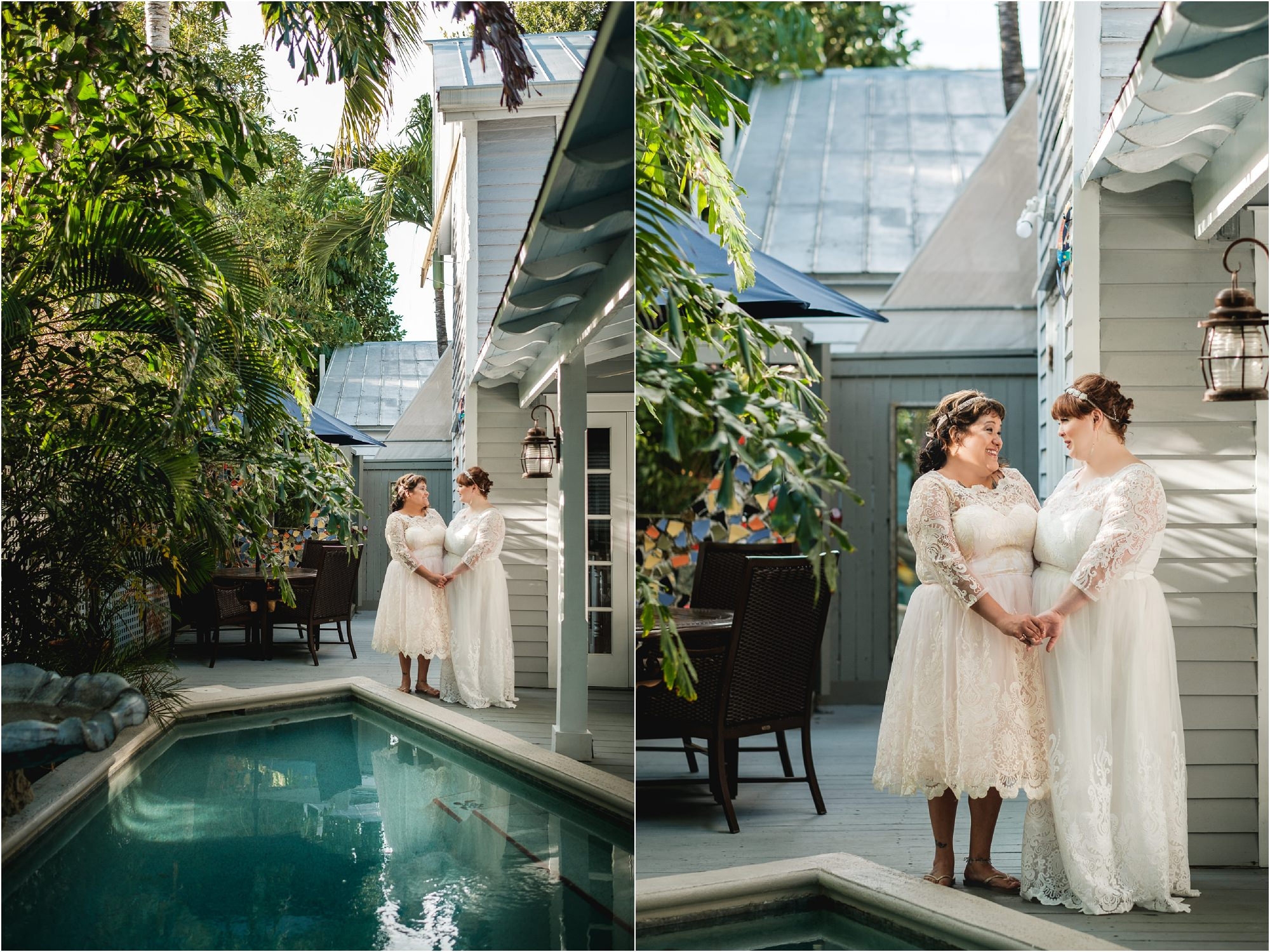 same sex wedding-key west-florida-jessenia gonzalez-miami wedding photographer_0893.jpg