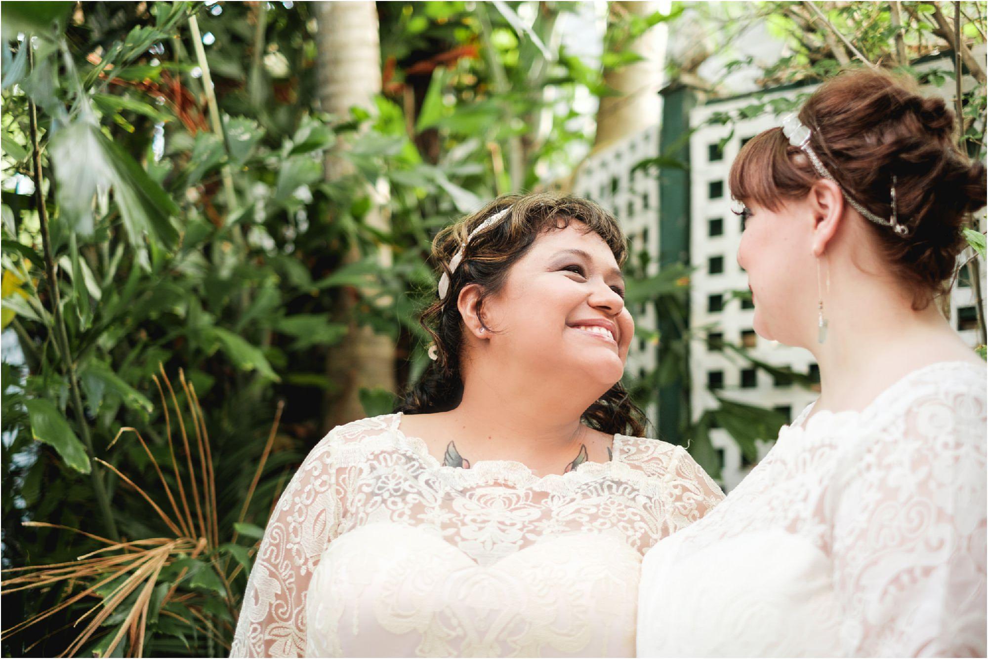 same sex wedding-key west-florida-jessenia gonzalez-miami wedding photographer_0896.jpg