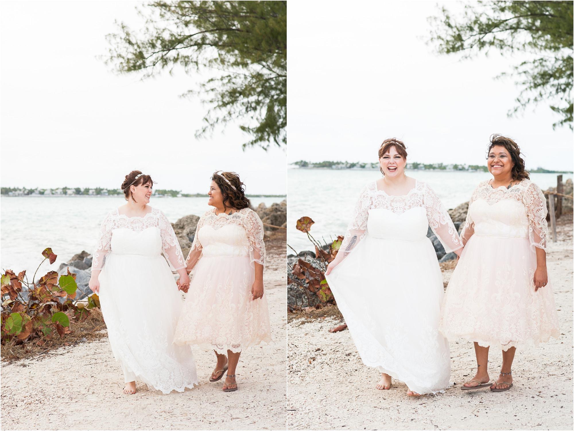 same sex wedding-key west-florida-jessenia gonzalez-miami wedding photographer_0902.jpg
