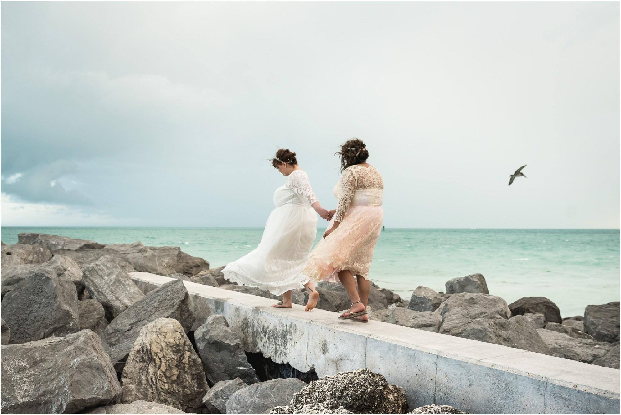 same sex wedding-key west-florida-jessenia gonzalez-miami wedding photographer_0908.jpg