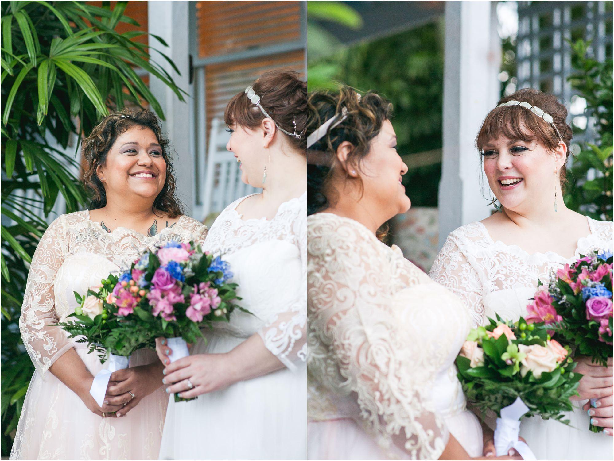 same sex wedding-key west-florida-jessenia gonzalez-miami wedding photographer_0923.jpg