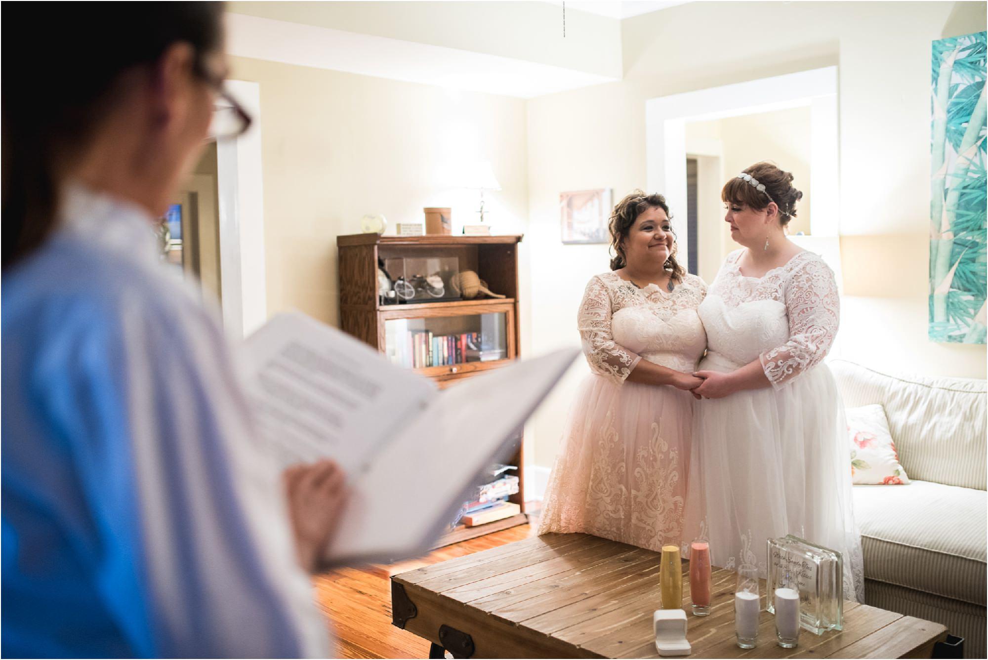 same sex wedding-key west-florida-jessenia gonzalez-miami wedding photographer_0931.jpg