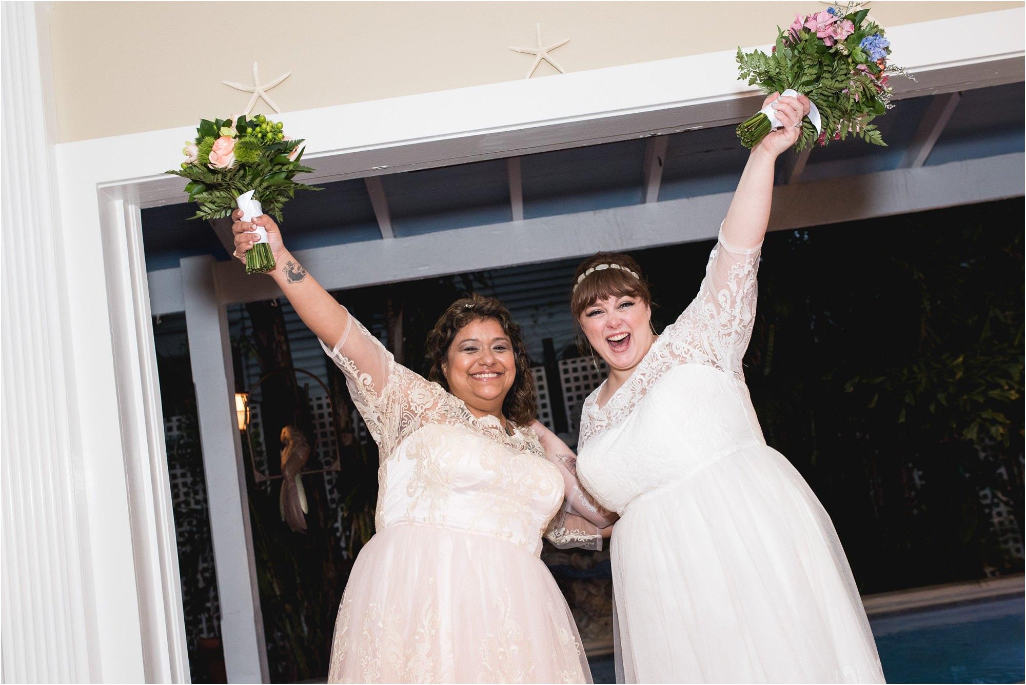 same sex wedding-key west-florida-jessenia gonzalez-miami wedding photographer_0937.jpg