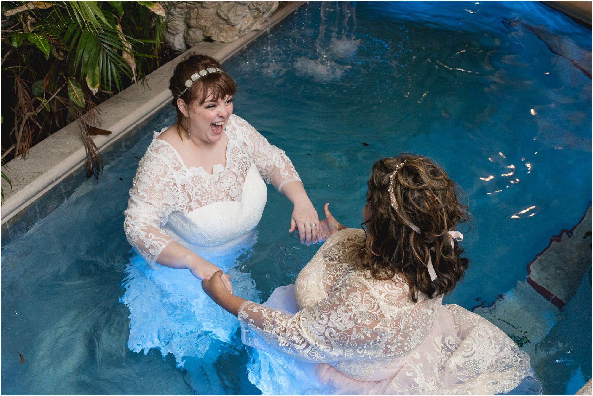 same sex wedding-key west-florida-jessenia gonzalez-miami wedding photographer_0941.jpg
