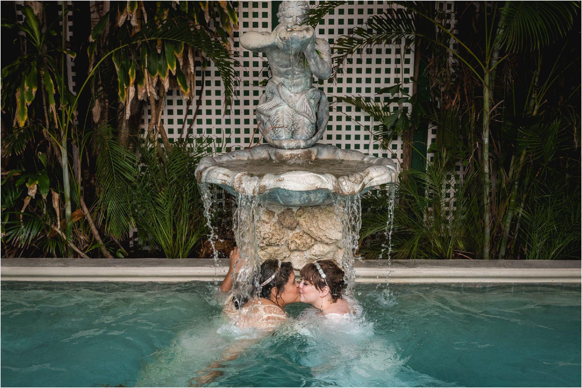 same sex wedding-key west-florida-jessenia gonzalez-miami wedding photographer_0943.jpg