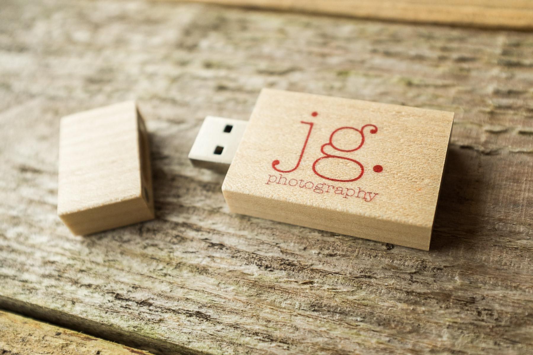 jessenia gonzalez-south florida-miami-wedding-photographer-products (13 of 16).jpg
