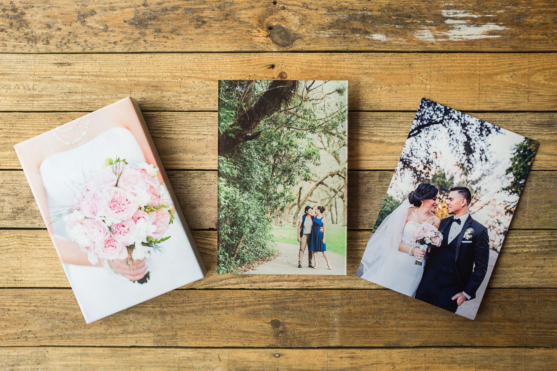 jessenia gonzalez-south florida-miami-wedding-photographer-products (4 of 16).jpg