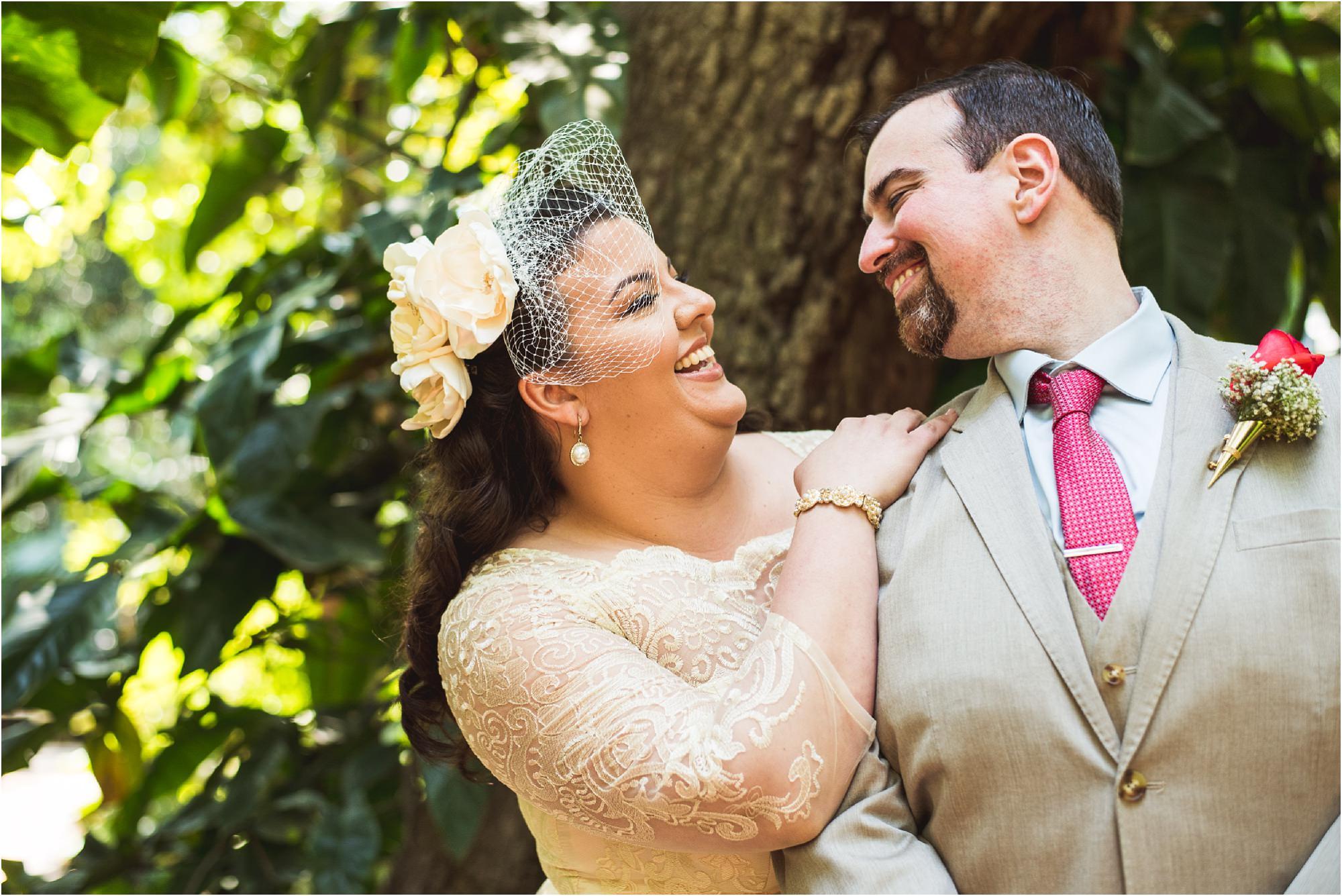outdoor-rustic-pincrest-gardens-wedding-miami-photographer-jessenia-gonzalez_1011.jpg