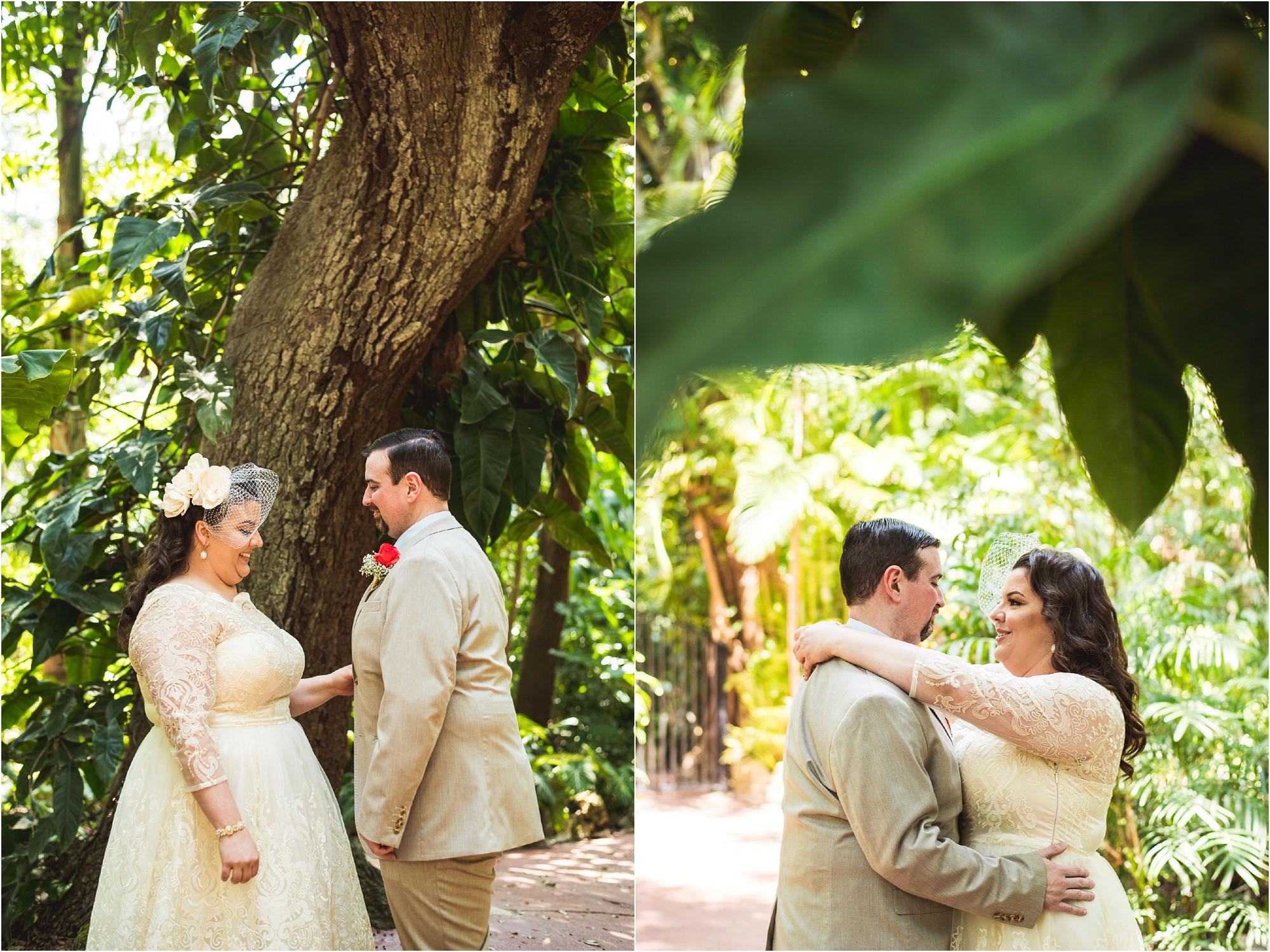 outdoor-rustic-pincrest-gardens-wedding-miami-photographer-jessenia-gonzalez_1012.jpg