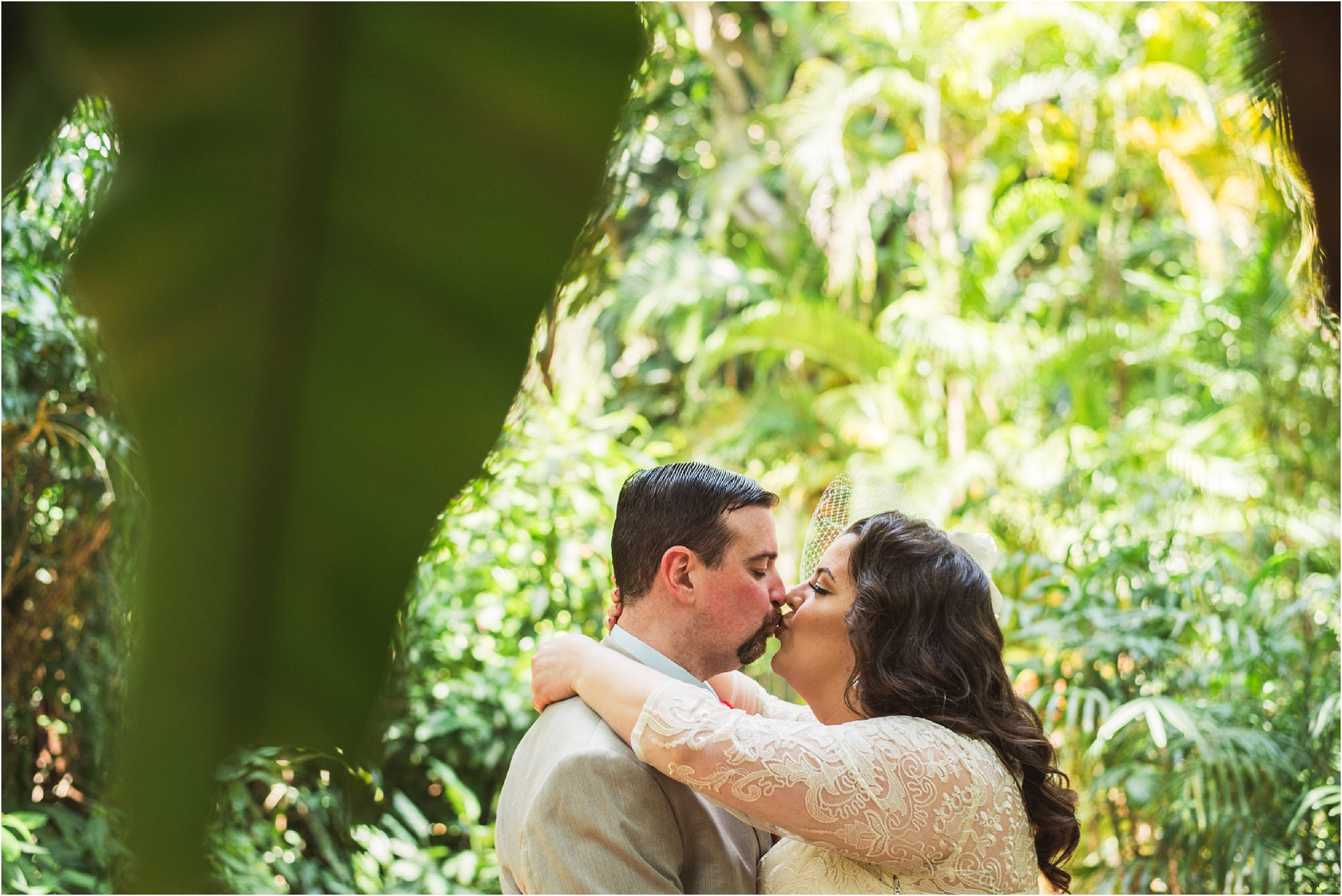 outdoor-rustic-pincrest-gardens-wedding-miami-photographer-jessenia-gonzalez_1013.jpg