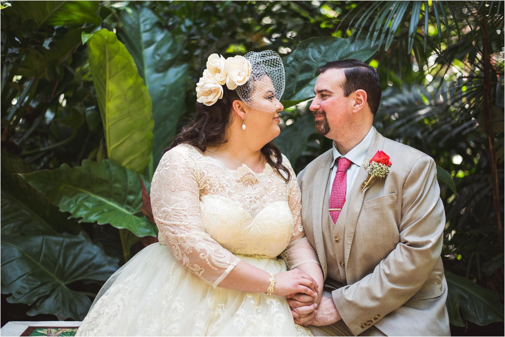 outdoor-rustic-pincrest-gardens-wedding-miami-photographer-jessenia-gonzalez_1019.jpg