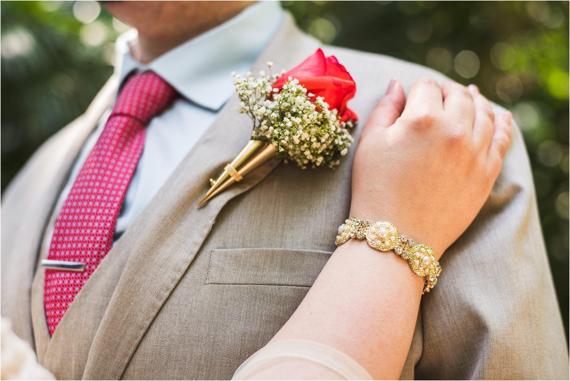 outdoor-rustic-pincrest-gardens-wedding-miami-photographer-jessenia-gonzalez_1018.jpg