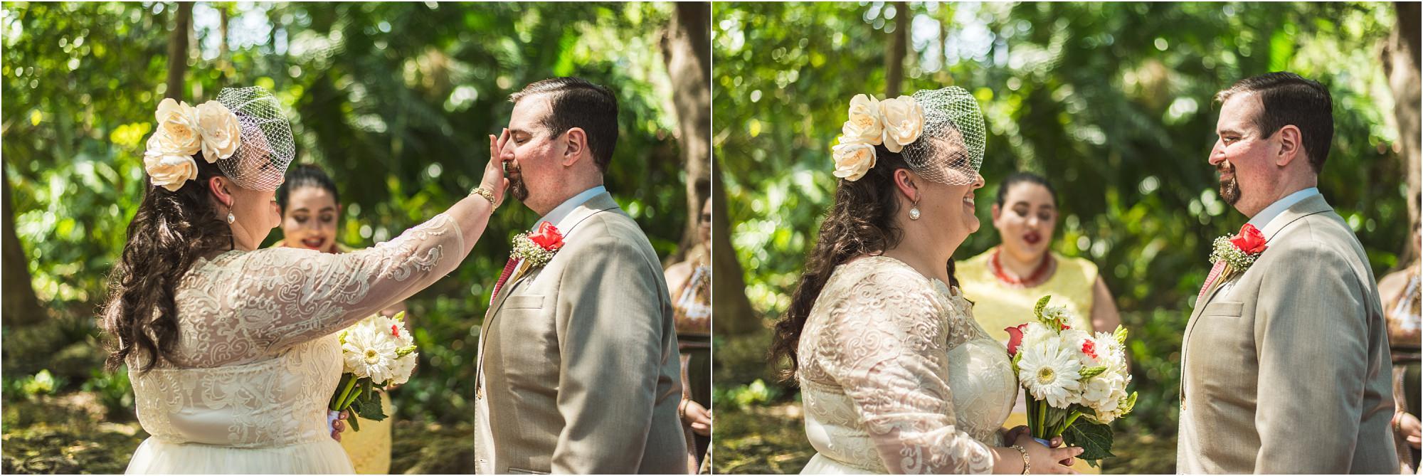outdoor-rustic-pincrest-gardens-wedding-miami-photographer-jessenia-gonzalez_1032.jpg