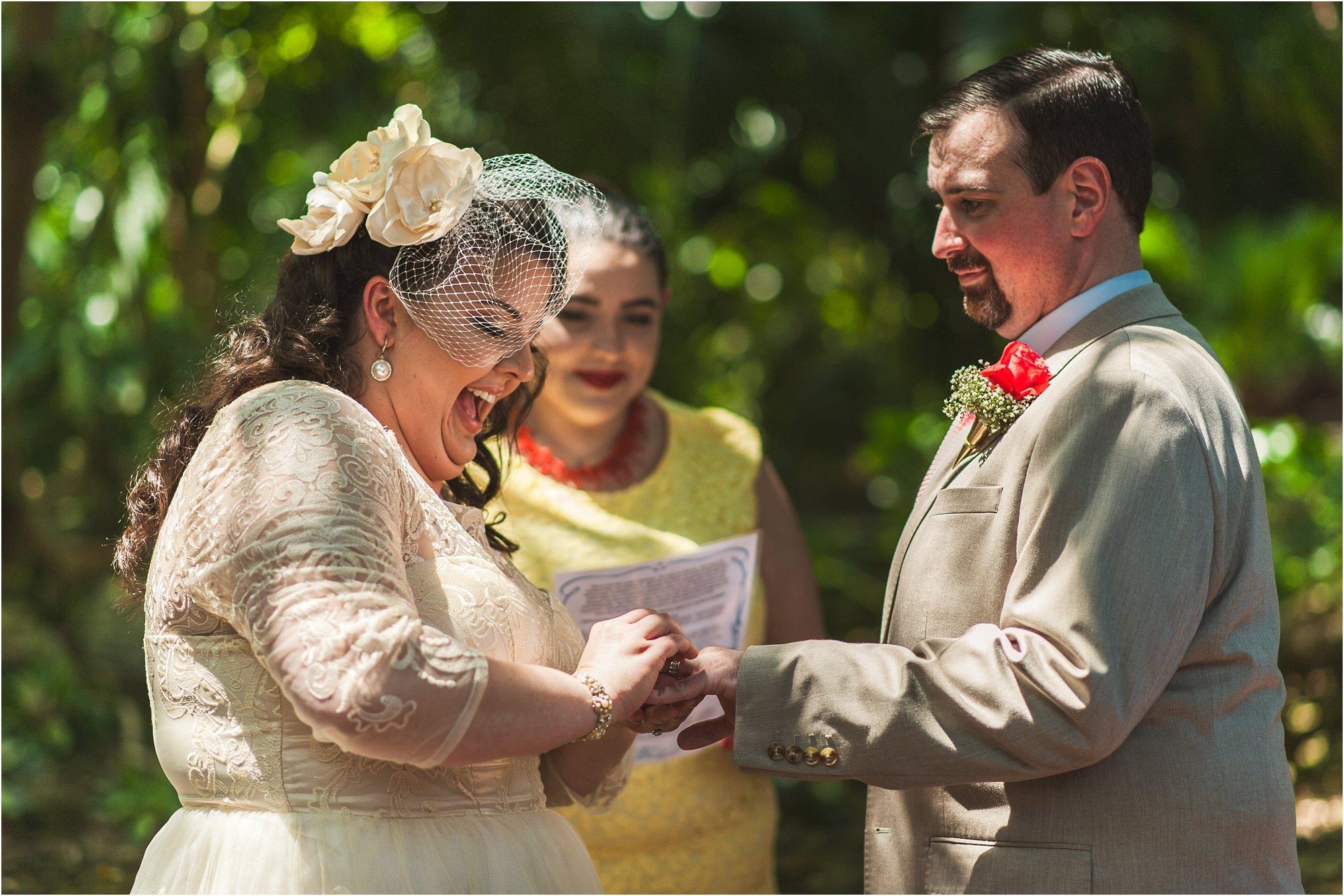 outdoor-rustic-pincrest-gardens-wedding-miami-photographer-jessenia-gonzalez_1044.jpg