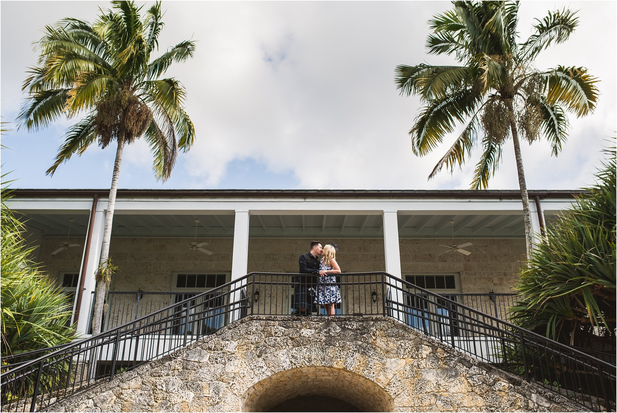 engagement-portraits-fairchild-tropical-botanic-garden-miami-photographer-jessenia-gonzalez_1093.jpg