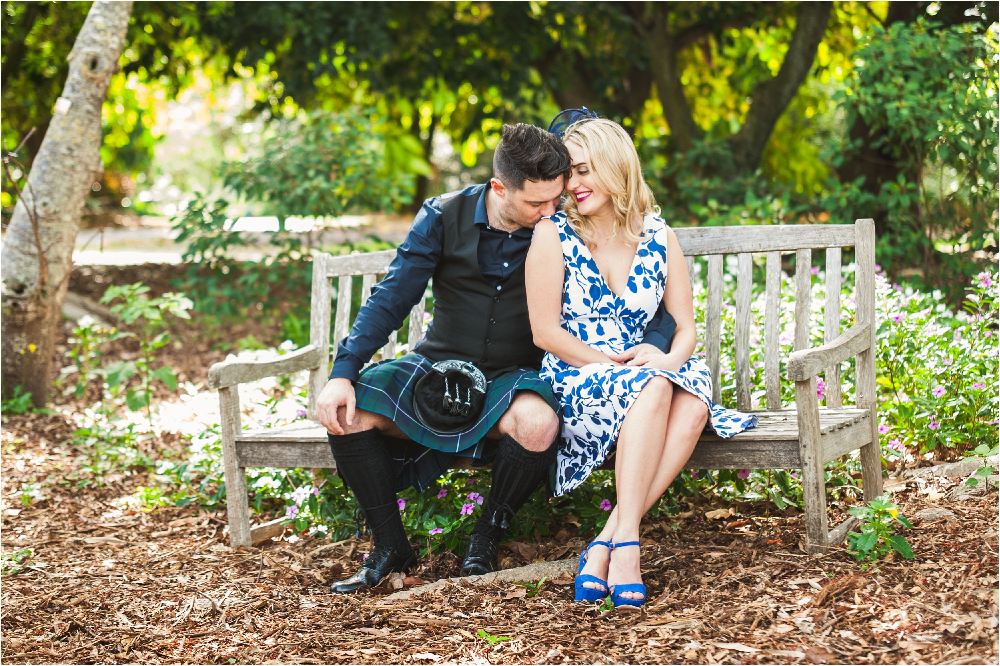 engagement-portraits-fairchild-tropical-botanic-garden-miami-photographer-jessenia-gonzalez_1107.jpg