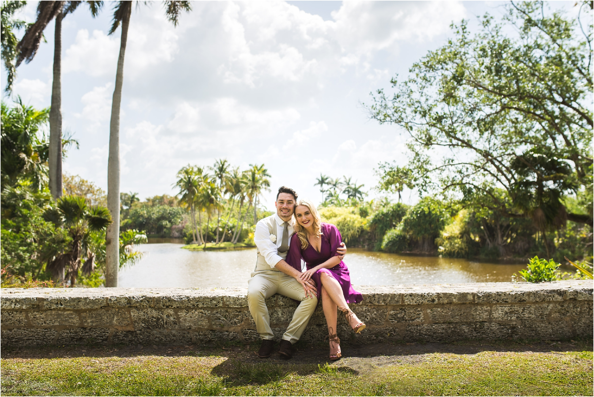 engagement-portraits-fairchild-tropical-botanic-garden-miami-photographer-jessenia-gonzalez_1112.jpg
