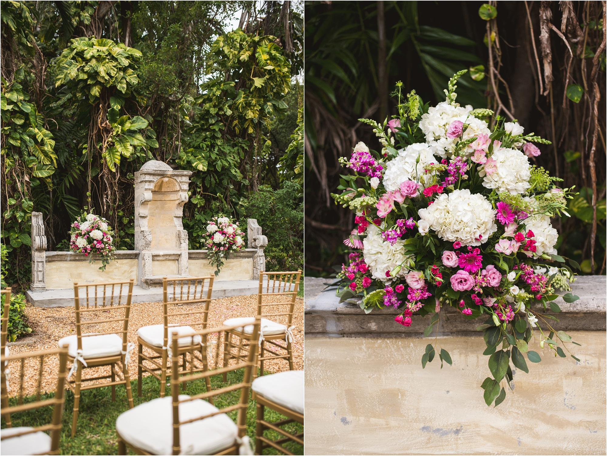Spanish-Monastery-miami-beach-outdoor-elegant-wedding-photographer-jessenia-gonzalez_1130.jpg