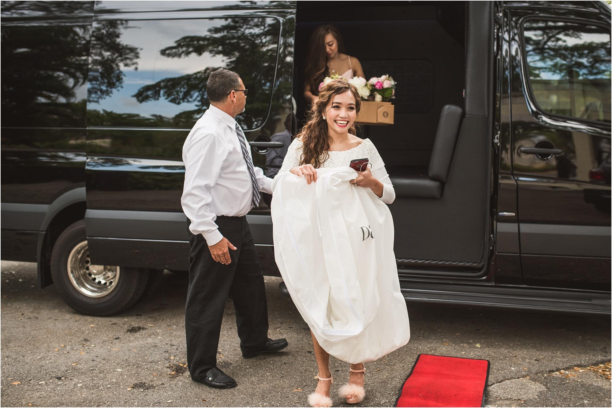 Spanish-Monastery-miami-beach-outdoor-elegant-wedding-photographer-jessenia-gonzalez_1140.jpg
