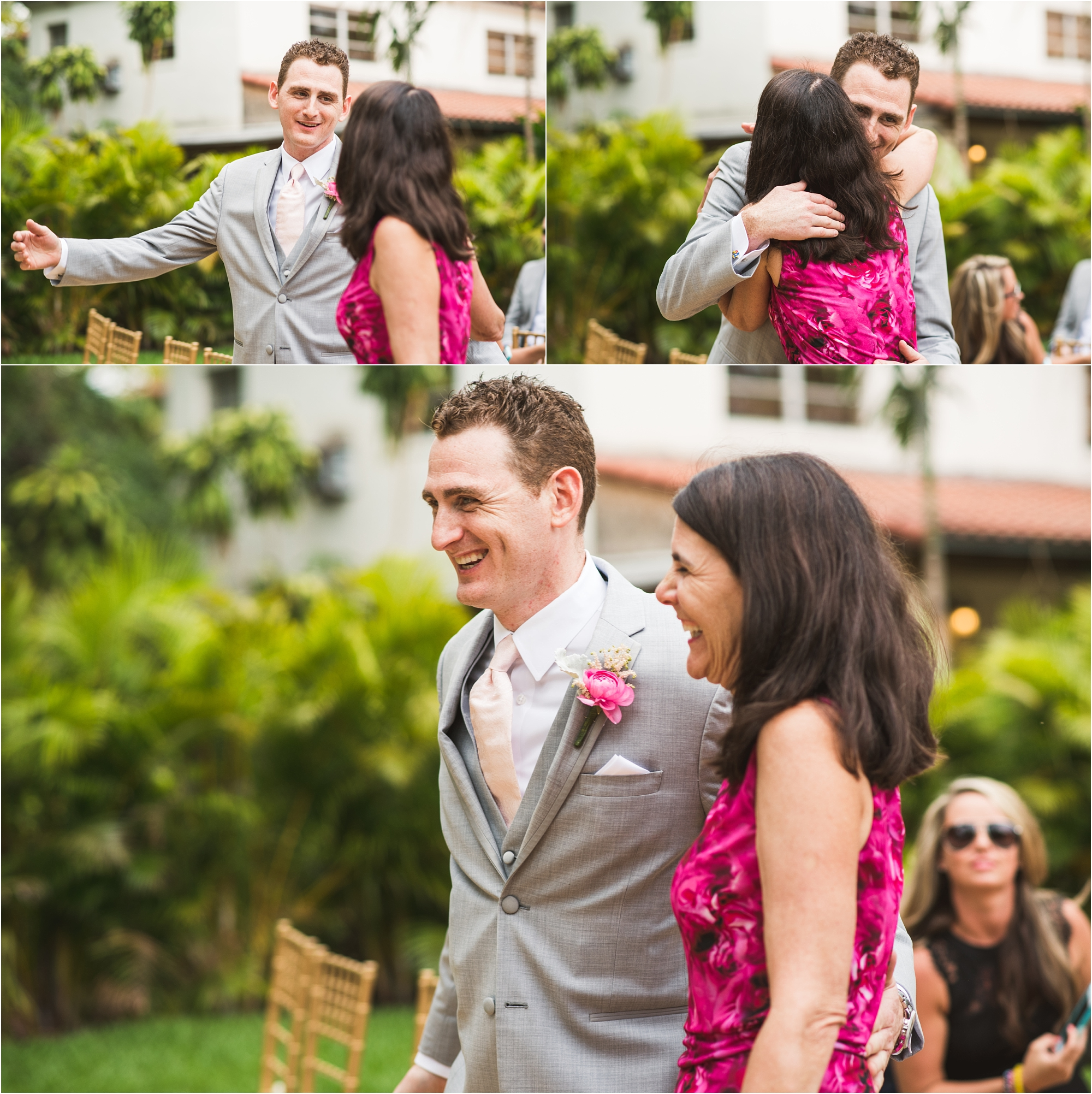 Spanish-Monastery-miami-beach-outdoor-elegant-wedding-photographer-jessenia-gonzalez_1148.jpg