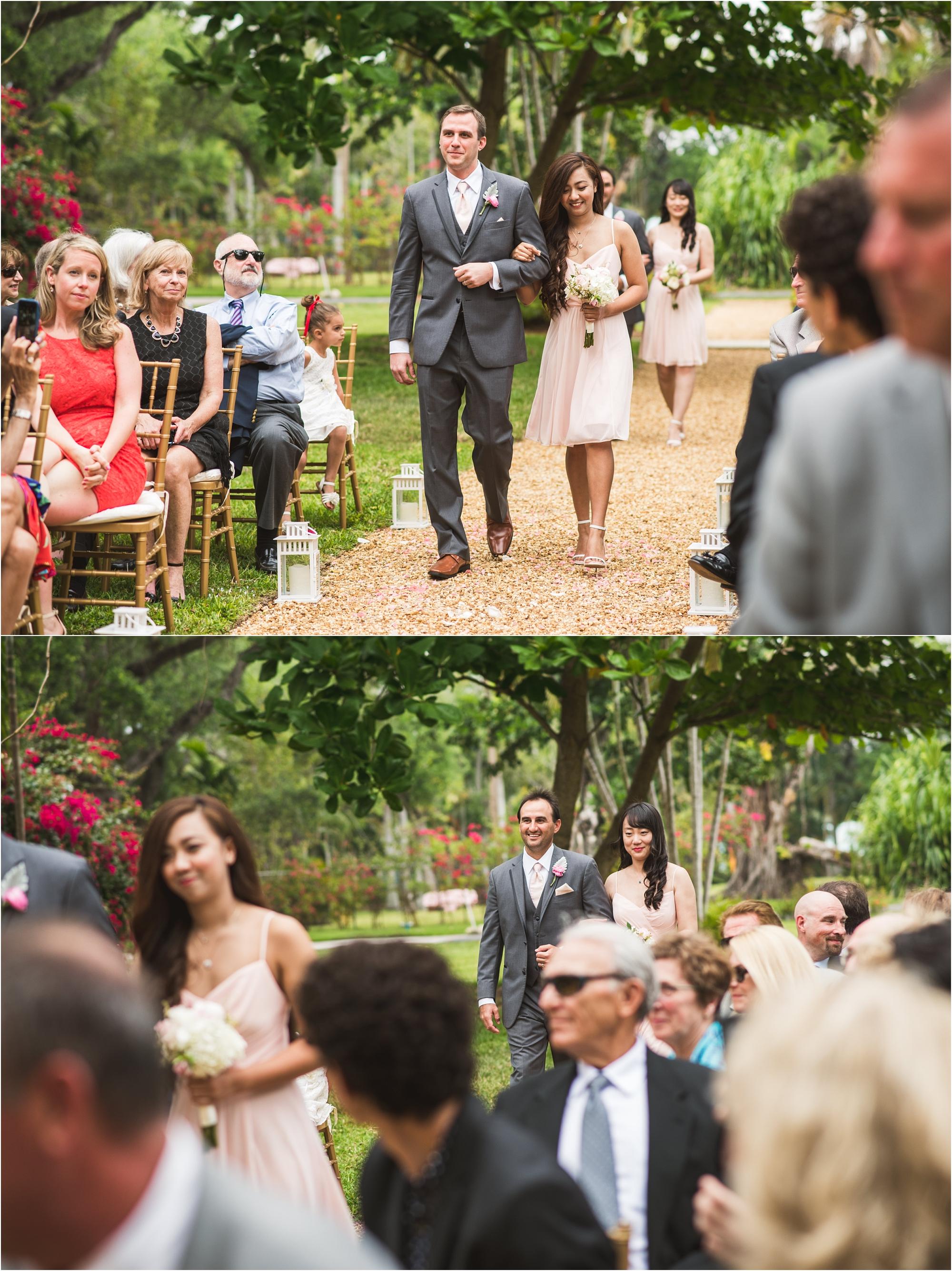 Spanish-Monastery-miami-beach-outdoor-elegant-wedding-photographer-jessenia-gonzalez_1151.jpg