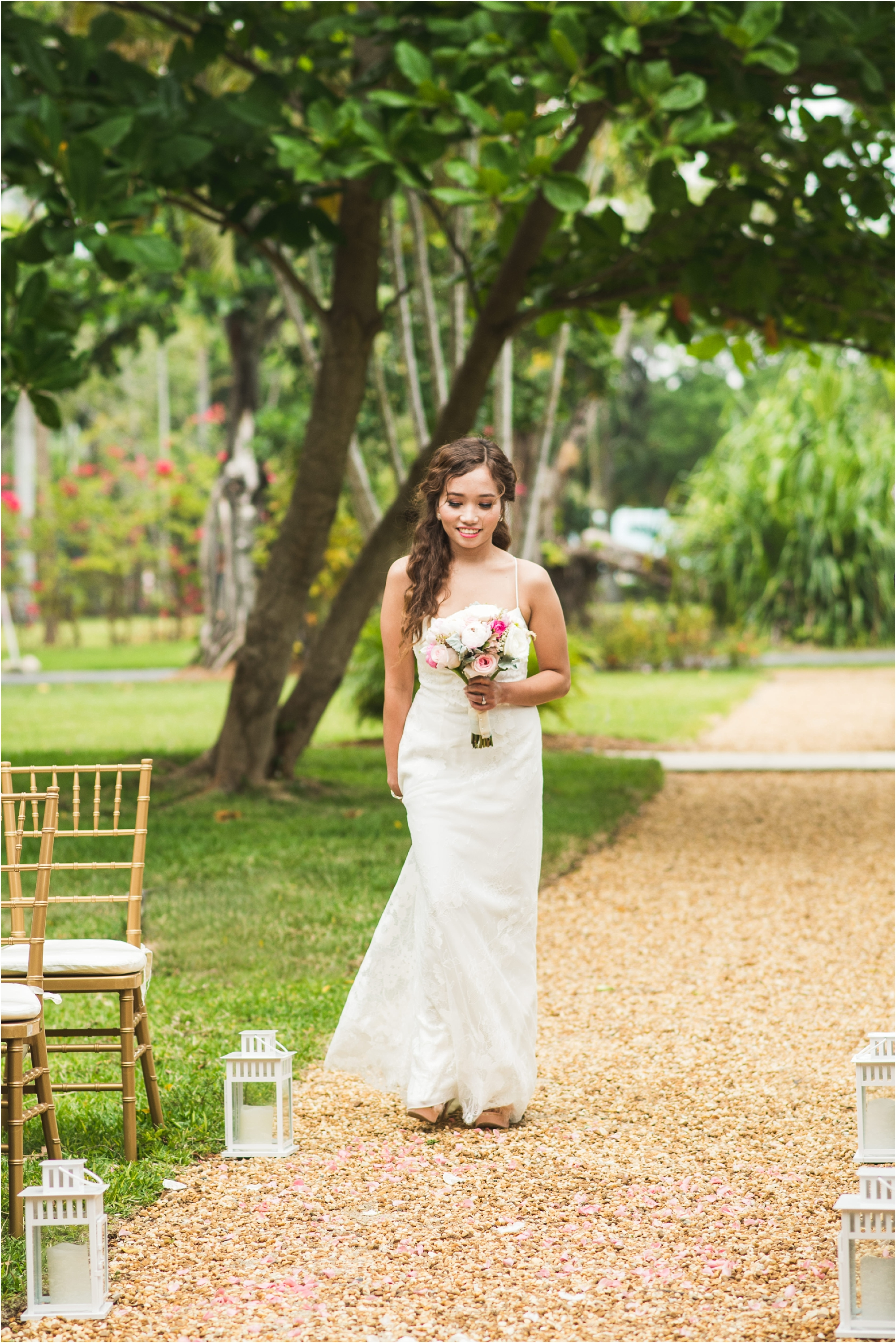 Spanish-Monastery-miami-beach-outdoor-elegant-wedding-photographer-jessenia-gonzalez_1154.jpg