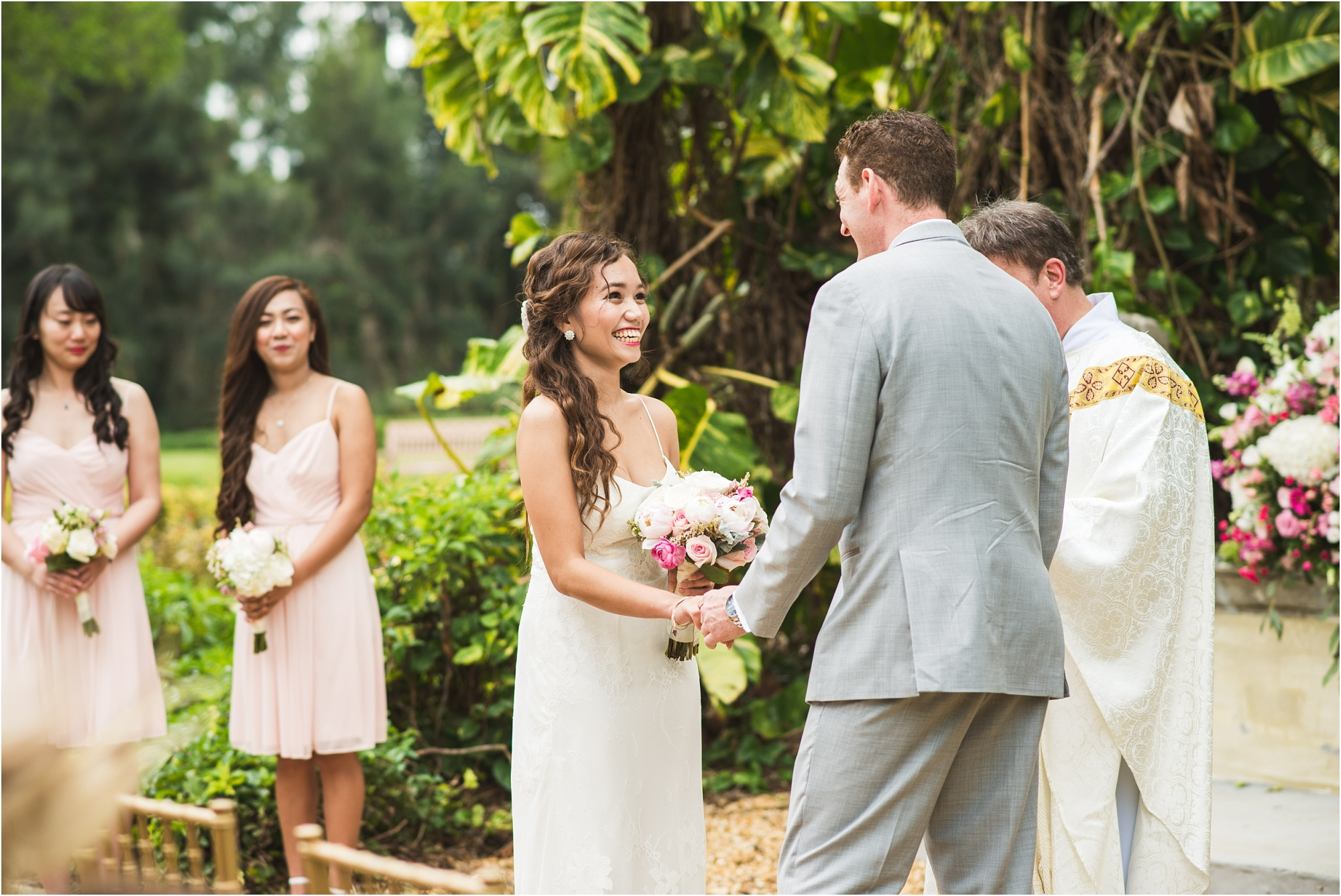 Spanish-Monastery-miami-beach-outdoor-elegant-wedding-photographer-jessenia-gonzalez_1160.jpg