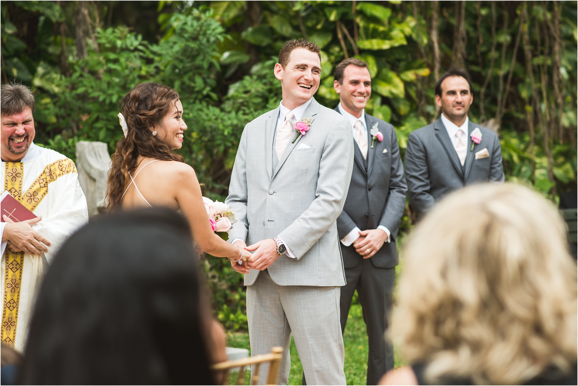 Spanish-Monastery-miami-beach-outdoor-elegant-wedding-photographer-jessenia-gonzalez_1163.jpg