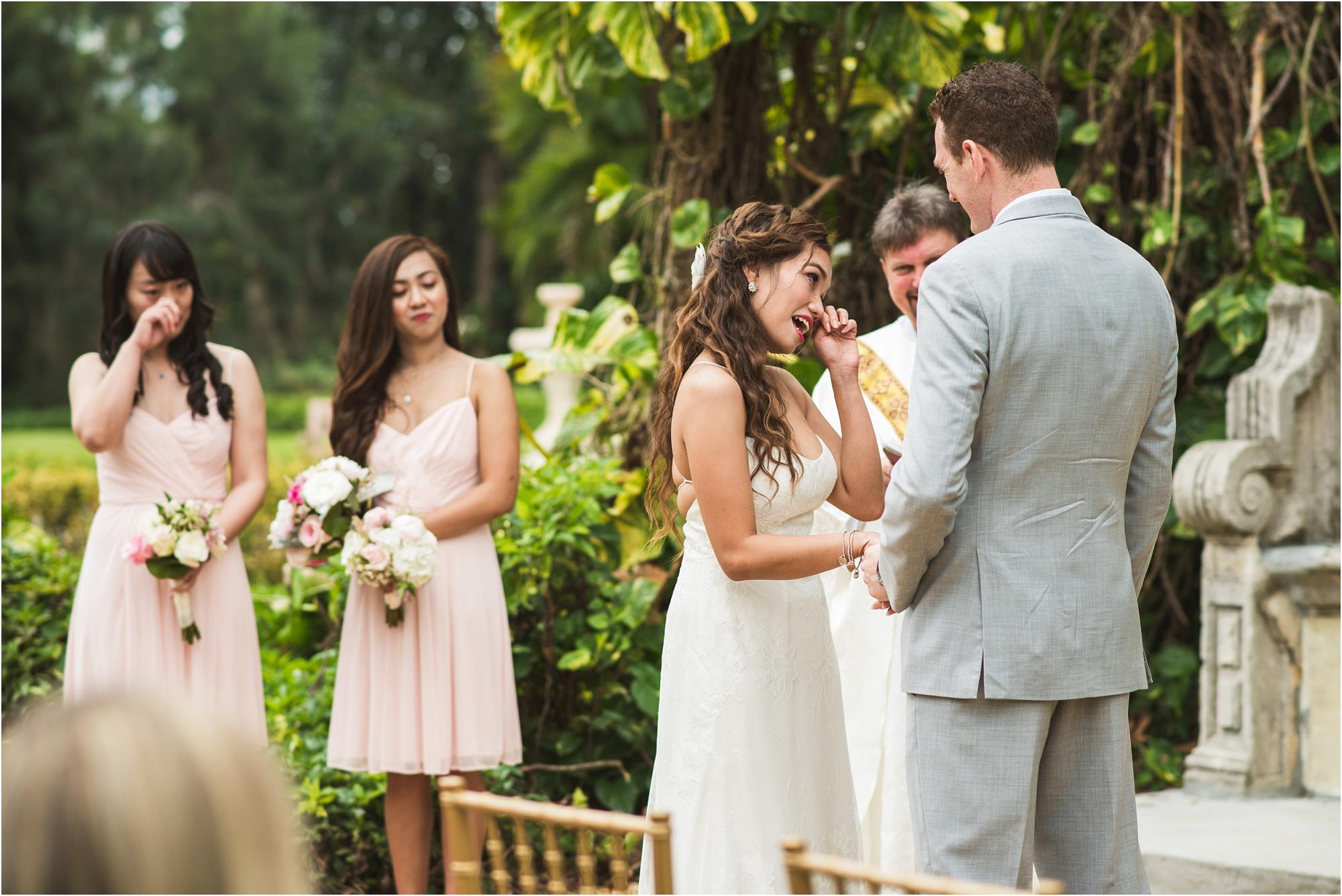 Spanish-Monastery-miami-beach-outdoor-elegant-wedding-photographer-jessenia-gonzalez_1167.jpg