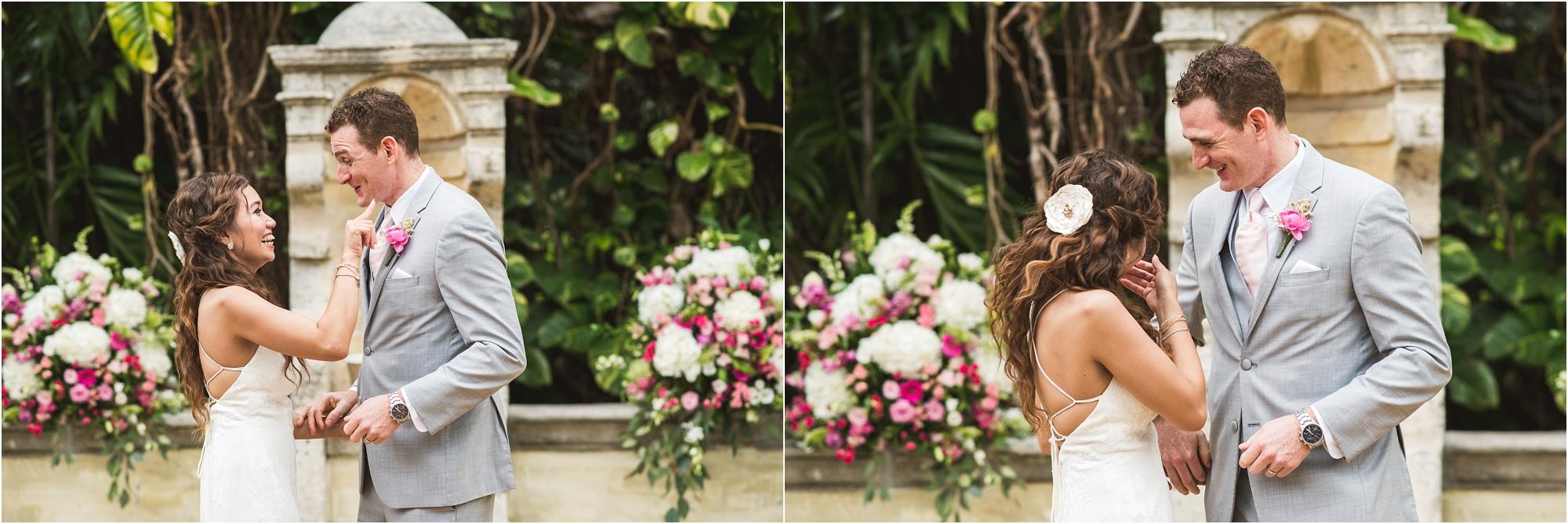 Spanish-Monastery-miami-beach-outdoor-elegant-wedding-photographer-jessenia-gonzalez_1175.jpg