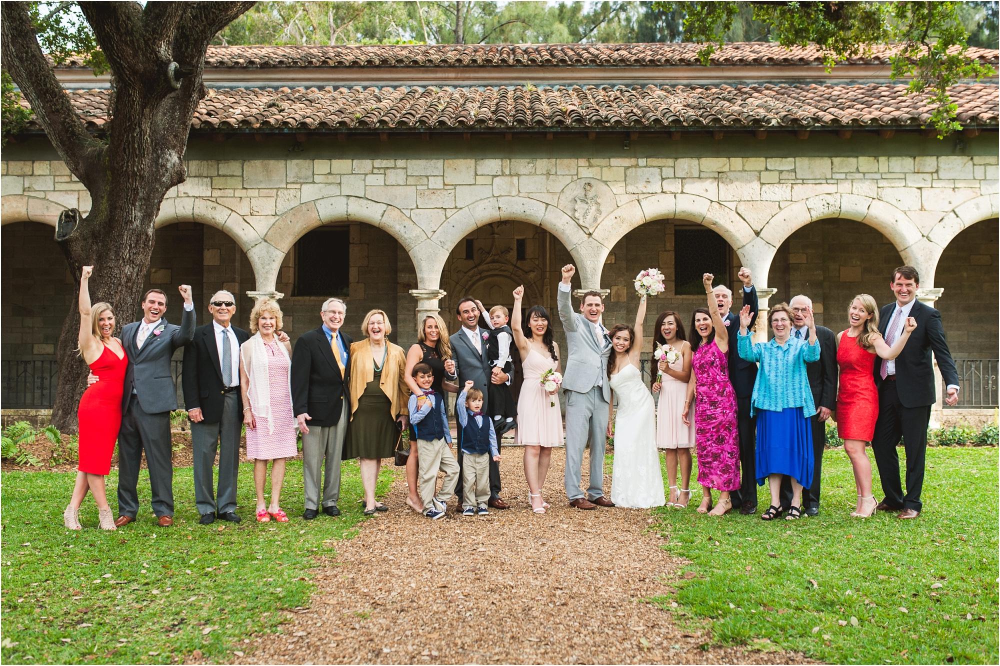Spanish-Monastery-miami-beach-outdoor-elegant-wedding-photographer-jessenia-gonzalez_1188.jpg