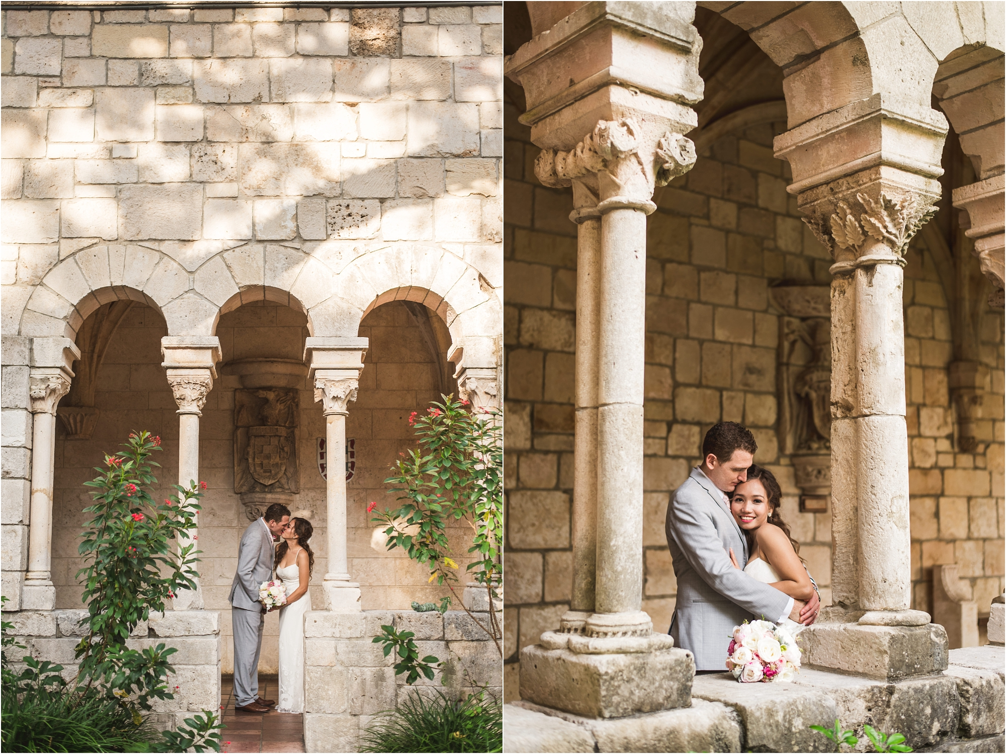 Spanish-Monastery-miami-beach-outdoor-elegant-wedding-photographer-jessenia-gonzalez_1206.jpg