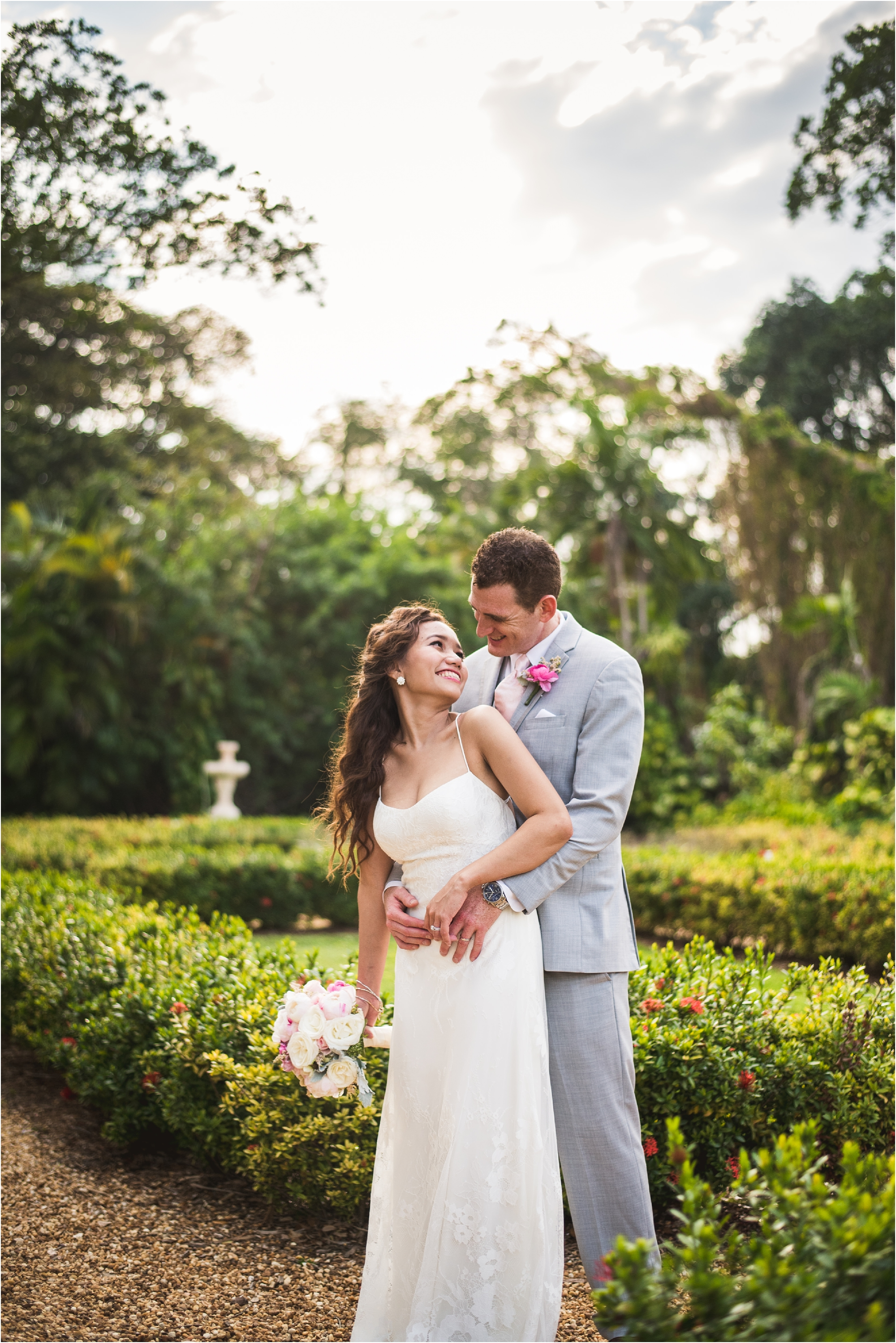 Spanish-Monastery-miami-beach-outdoor-elegant-wedding-photographer-jessenia-gonzalez_1212.jpg