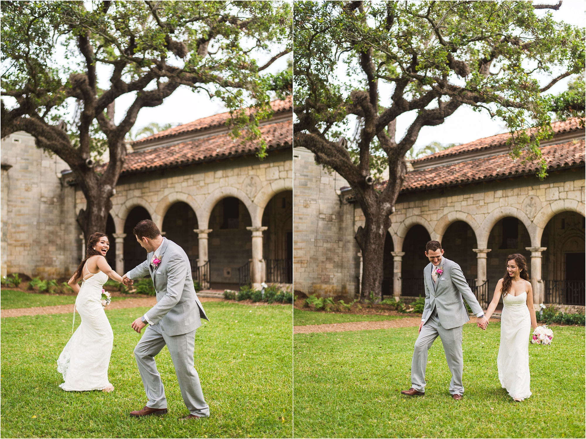 Spanish-Monastery-miami-beach-outdoor-elegant-wedding-photographer-jessenia-gonzalez_1217.jpg